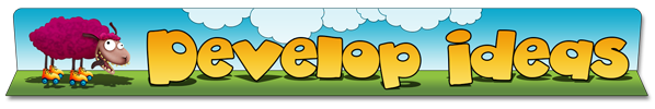 Developideas