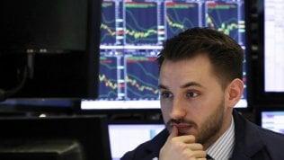 73b4cf725c Borse verso la chiusura di un trimestre positivo. Ottimismo sui dazi, vola  la Cina